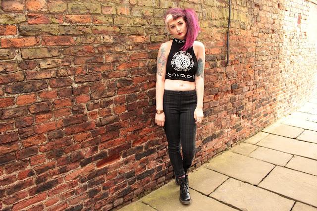 Long Clothing Grace Neutral