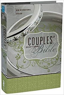https://classic.biblegateway.com/devotionals/couples-devotional-bible/2020/06/20