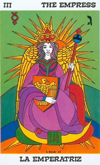 Tarot Bonkers: Why Do I Collect Decks?