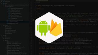 firebase-fundamentals-android