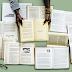 كيف تستفيد من جميع الكتب التي تقرؤها؟