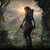 """Shadow of the Tomb Raider: Definitive Edition"" será lançado em Novembro"
