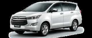 Đánh giá xe Innova 2018 phiên bản E ảnh 5