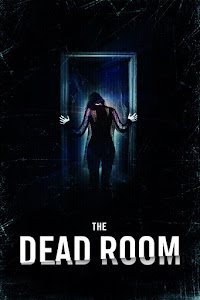 The Dead Room Poster