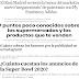 ACTIVIDAD 12. INSTRUMENTOS DE PROMOCIÓN (Real Madrid, Kyllie Jenner, Super Bowl y supermercados)