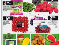 Loblaws Flyer valid Flyer June 4 - 10, 2020 Must Buy