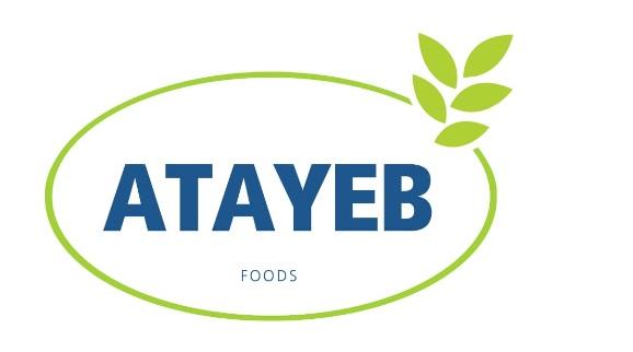وظائف خالية فى شركة اطايب للصناعات الغذائية لسنة 2021