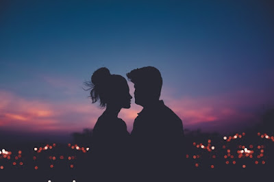 Love Status Videos