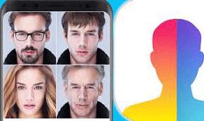 تطبيق FaceApp, مخاطر تطبيق FaceApp, أظرار تطبيق FaceApp, كيفية إستخدرام FaceApp, الأمن السيبراني