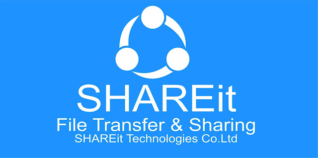 Download SHAREit apk for Android