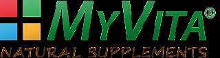 http://www.myvita.pl/
