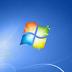 Mengatasi internet lemot | Mempercepat internet pada windows 10