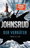 https://www.randomhouse.de/Paperback/Der-Verraeter/Ingar-Johnsrud/Blanvalet-Hardcover/e496923.rhd