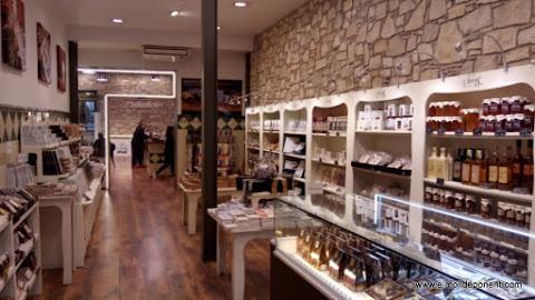 tienda Jolonch Agramunt