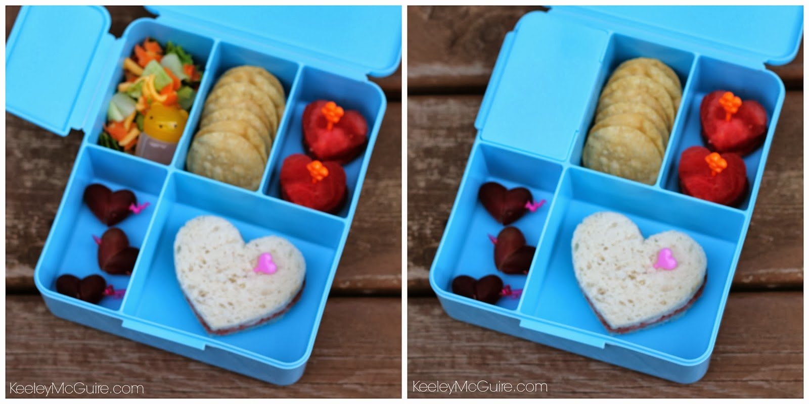 Gluten Free Amp Allergy Friendly Lunch Made Easy Over 25