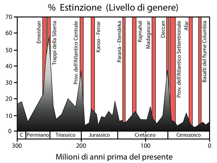 Dinosauri di datazione di carbonio