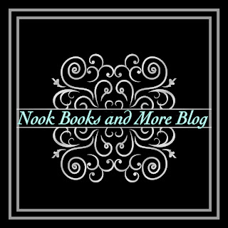 NOOK BOOKS ON FB