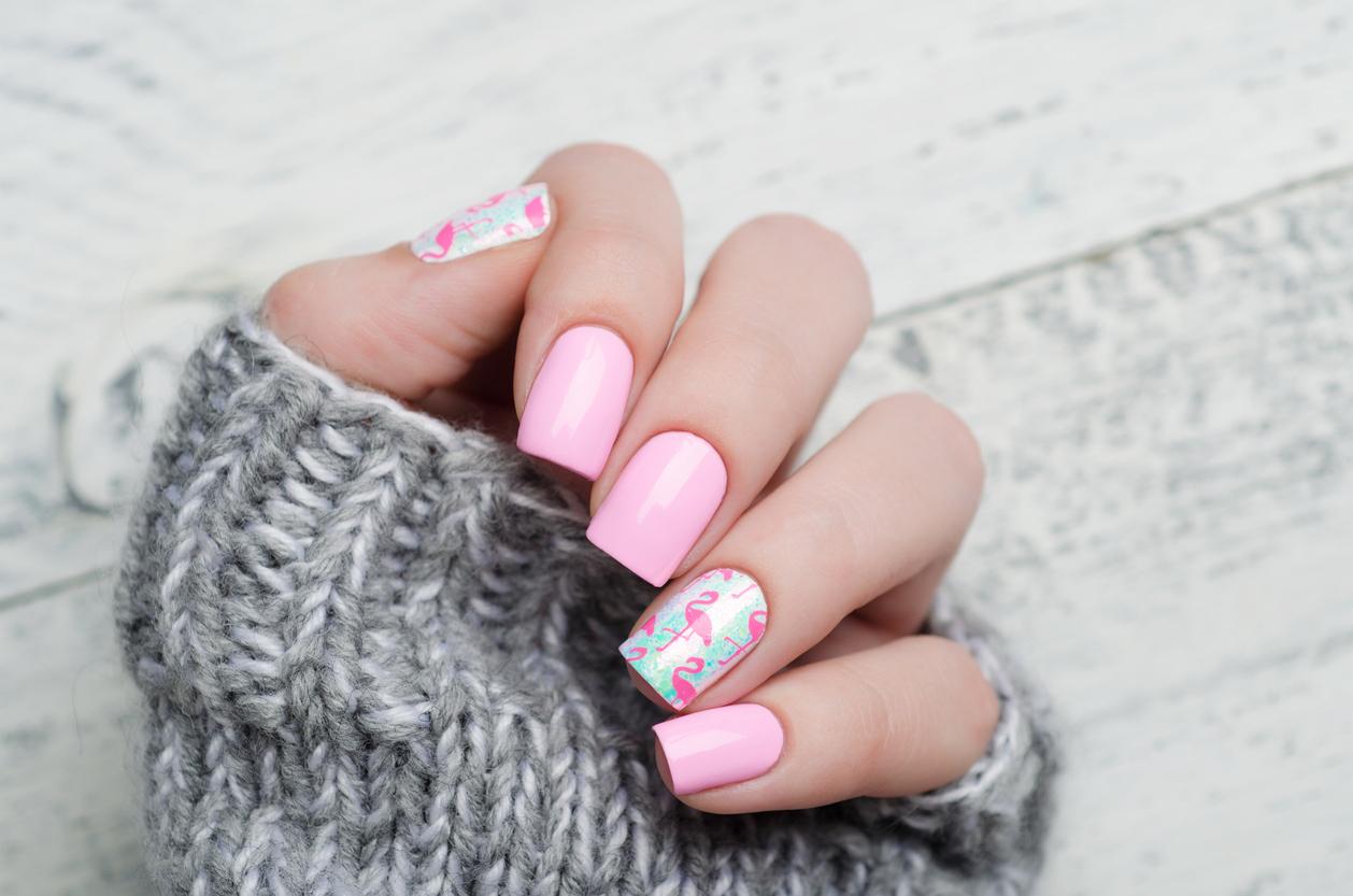 tendances-nail-art-2021