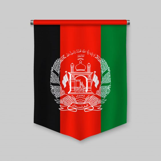 %2BAfghanistan%2BIndependence%2BDay%2BPicture%2B%252816%2529