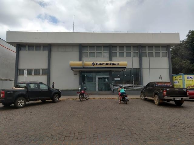 EDITAL| Concurso do Banco do Brasil tem 141 com vagas para São João dos Patos