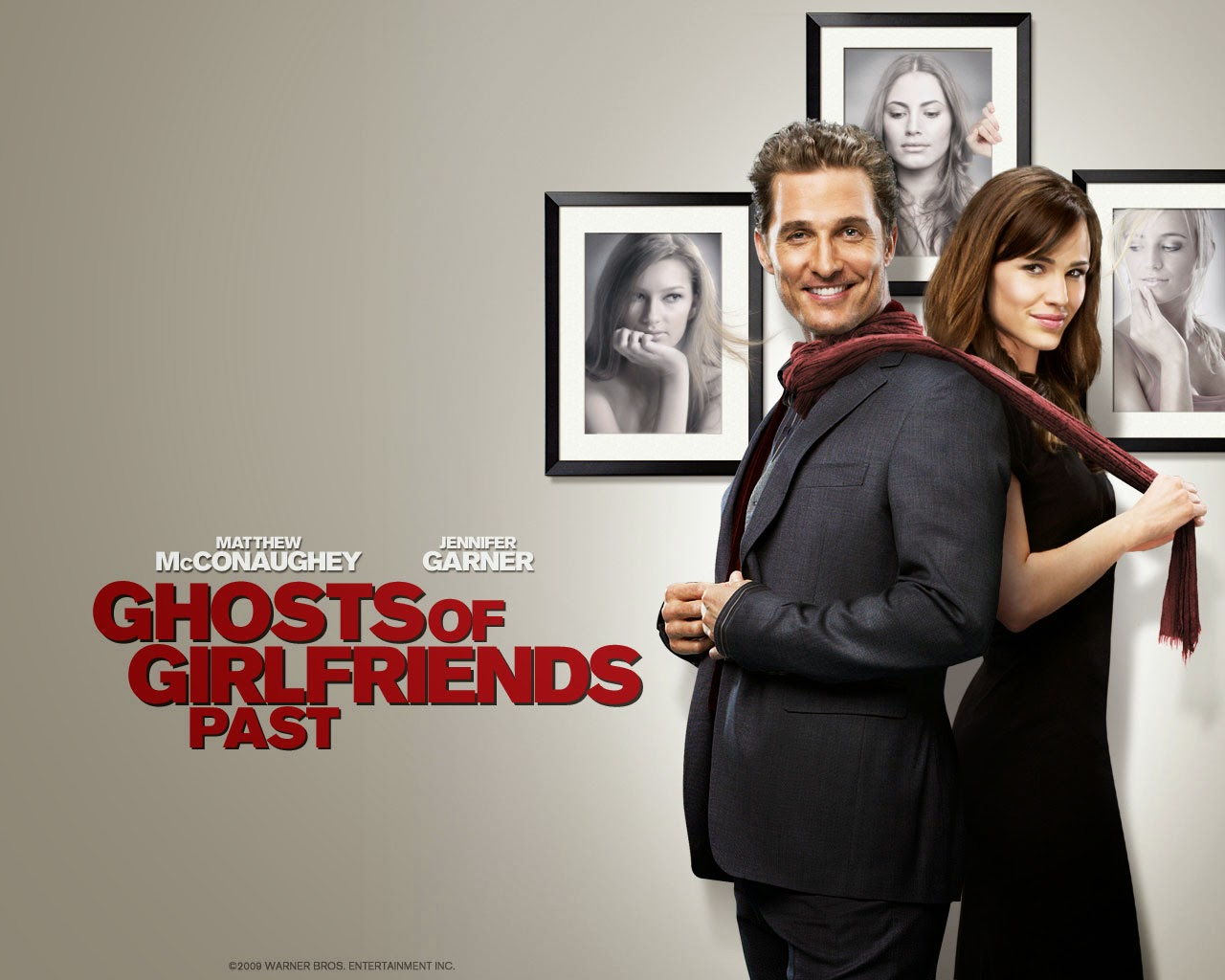 ghosts-of-girlfriends-past-review