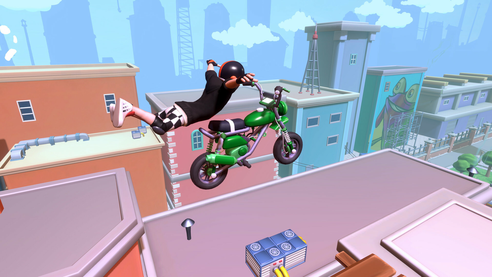 urban-trial-tricky-deluxe-pc-screenshot-2