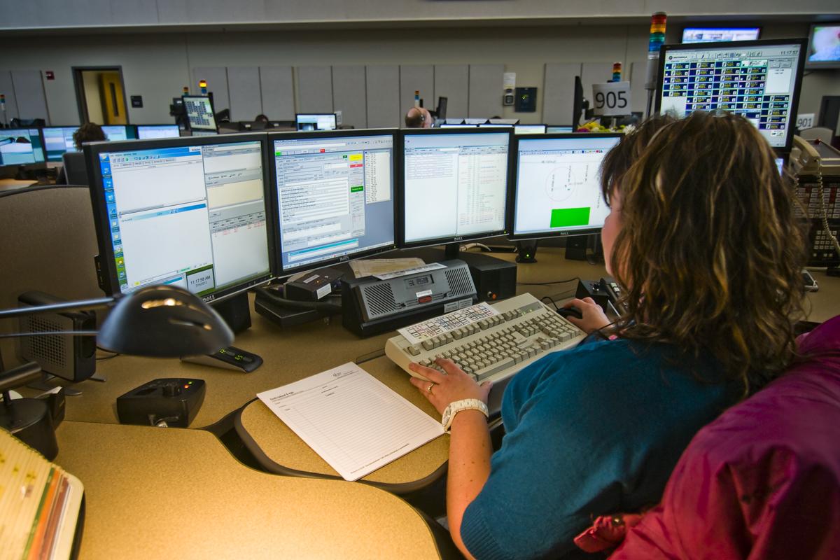 Clark Regional Emergency Services Agency It S National