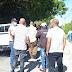 Encuentran cadáver de un hombre en apartamento de edificio en Barahona