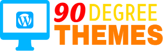 90degree themes