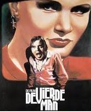 El cuarto hombre, 1983