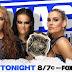 WWE Friday Night Smackdown 14.05.2021 | Vídeos + Resultados