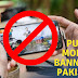 Pakistani Government Imposes Ban on Pubg Mobile