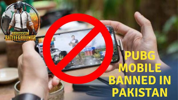 PUBG-mobile-temporary-ban-in-pakistan