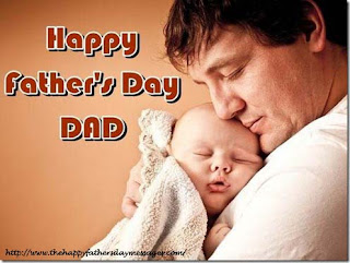 2015 Fathers Day WhatsApp Status Messages, Sms, Msg, Wishes Greetings