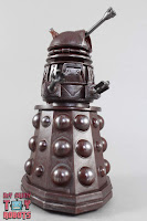 Doctor Who Reconnaissance Dalek 14