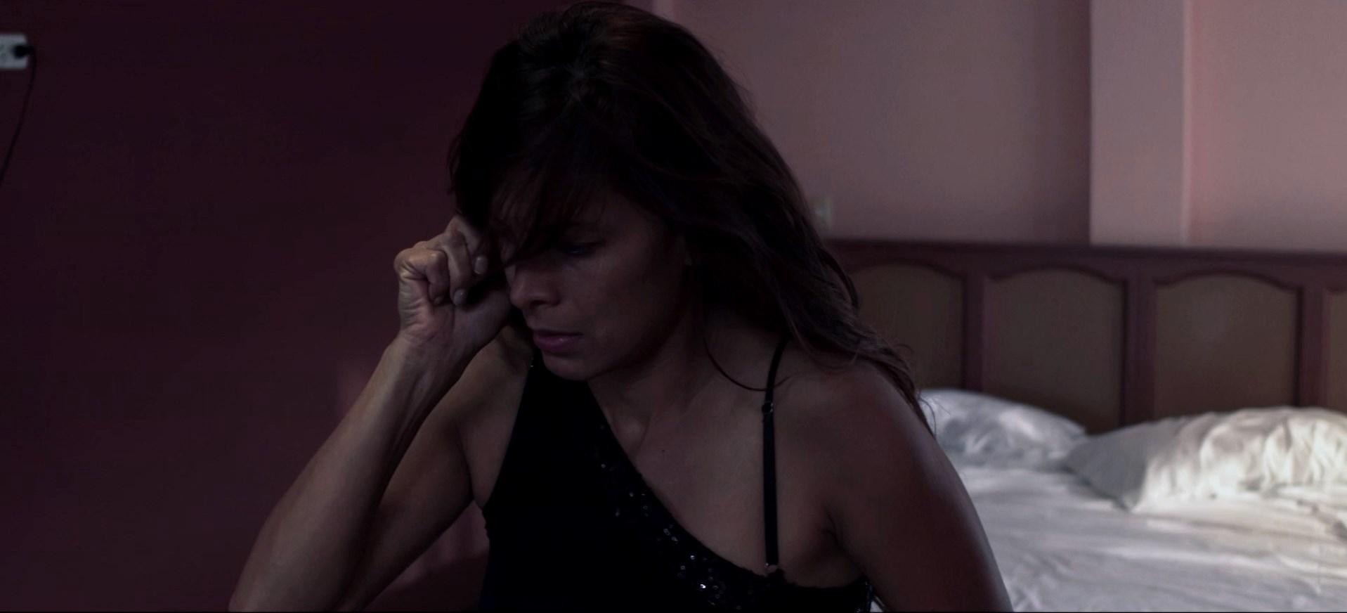 Yuli (2018) 1080p WEB-DL AMZN Latino