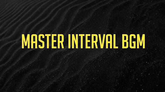 Master Interval Bgm Ringtone Download