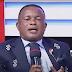 Denis Lessie voit Moïse Katumbi président