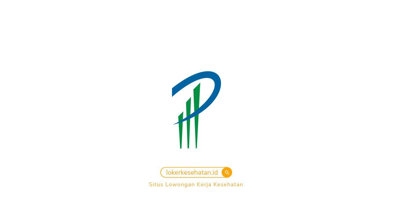 Loker PT Pharos Indonesia