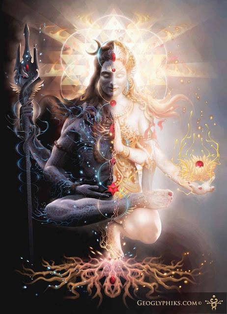 shiv-shakti-amazing-wallpaper-photo-illustration. lord shiva wallpaper, lord shiva hd wallpaper, lord shiva wallpaper hd, lord shiva wallpaper hd for laptop, lord shiva wallpaper hd for mobile, lord shiva wallpapers for mobile,   lord shiva images, lord shiva images 3d, lord shiva images 3d hd free download, lord shiva images rare  lord shiva photos, lord shiva photos hd, lord shiva hd photos, lord shiva photos hd download, lord shiva photos for whatsapp dp,  lord shiva digital images, lord shiva digital art, lord shiva digital painting, lord shiva digital wallpaper,   lord shiva 3d wallpaper, lord shiva 3d images, lord shiva 3d photos, lord shiva 3d picture, lord shiva 3d painting, lord shiva images 3d download  shiv ji, shiv ji wallpaper hd, shiv ji images, shiv ji images hd, shiv ji photo, shiv ji pics, shiv ji photo wallpaper, shiv ji images wallpaper, shiv ji photo wallpaper