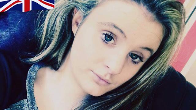 Muere de coronavirus una joven británica de 21 años sin patologías previas