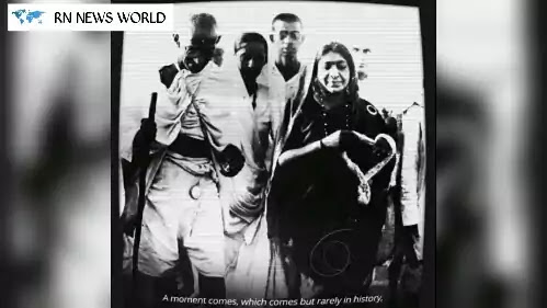 74th-Independence-Day-Priyanka-Chopra-remembers
