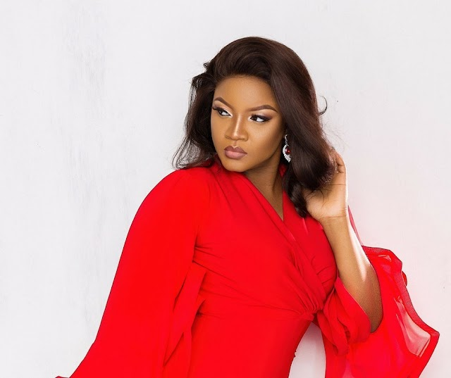 If people died during the Lekki Toll assault, let their people speak out – Omotola