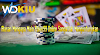 Alasan Mengapa Main Poker99 Online Sangatlah Menguntungkan