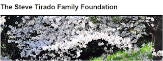 steve_tirado_family_foundation_scholarships