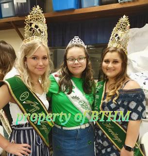cajun heritage fest2019  queens