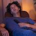 Ziggo GO Android TV- en Fire TV-app niet langer buitenshuis te gebruiken