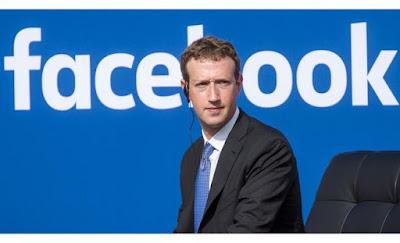 خطة جديدة لحماية الخصوصية في Facebook