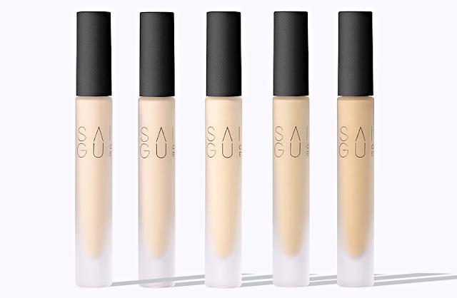 corrector-saigu-cosmetics-tonos