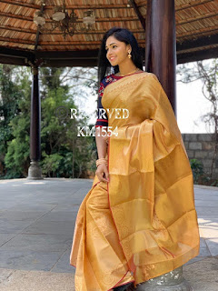 1b13ae592b Meenu's collections: MEENU'S SAREE COLLECTIONS 18/05/2019